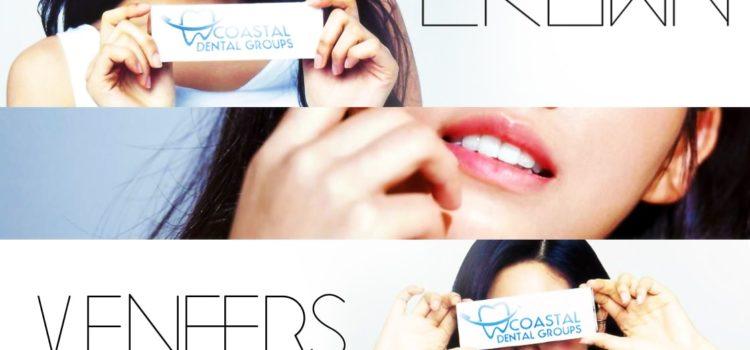 Coastal Dental Banner 01