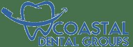 Coastal Dental Group Logo